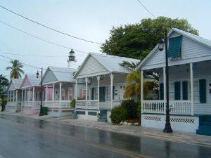 Neighborhoods Of Key West Last Key Realty Blog