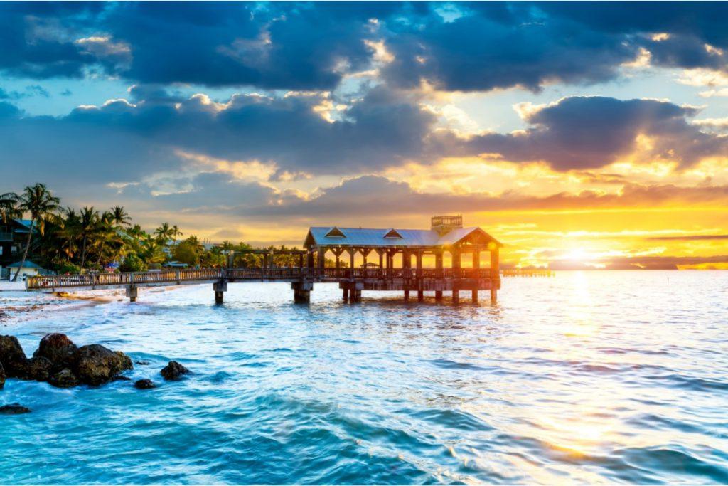 key-west-sunset-ocean