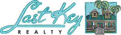 Last Key Realty Logo