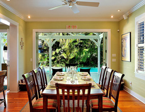 Free Key West Home Previews
